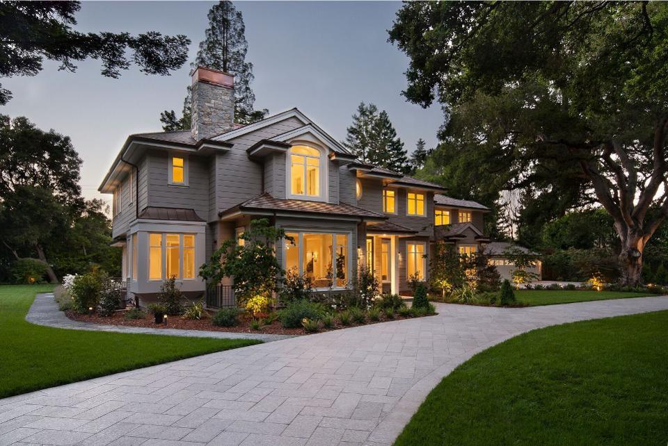 Kinh nghiệm bán bất động sản, bán nhà cho người có tiền (học từ người Mỹ)