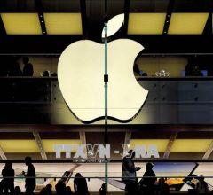 Kinh nghiệm cho khách hàng trả góp của Apple (cách tăng doanh thu của Apple khi khách hàng còn e ngại về giá)