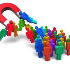 Làm khác đi để kinh doanh thành công, tư tưởng của người có góc nhìn rộng và chiến lượcv