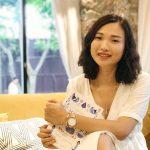 Lối sống tối giản: Nghệ thuật pha trộn Công việc, tiền bạc, và hạnh phúc