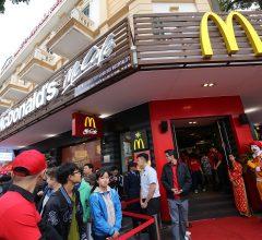 Mô hình kinh doanh ăn uống đi khắp thế giới, nhưng vì sao khi đến Việt Nam suốt 2 năm chỉ mở được 2 cửa hàng