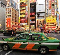 Nhìn tương lai: Lòng tin trong kinh doanh ở Nhật Bản bị mất đi tính giá trị (chuyện kiếm tiền bằng lòng tin cũng cần được cất nhắc)
