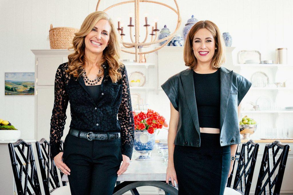 Những người phụ nữ khởi nghiệp thành công trở thành triệu phú trên Internet