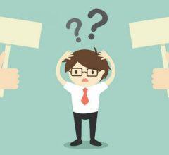 Thực tế lời khuyên nhìn từ những người trong cuộc về Xu hướng nghỉ việc để kinh doanh
