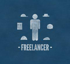 Xu hướng làm việc tự do, kiếm tiền theo cách bản thân mình tự quyết định phù hợp hơn với thời 4.0