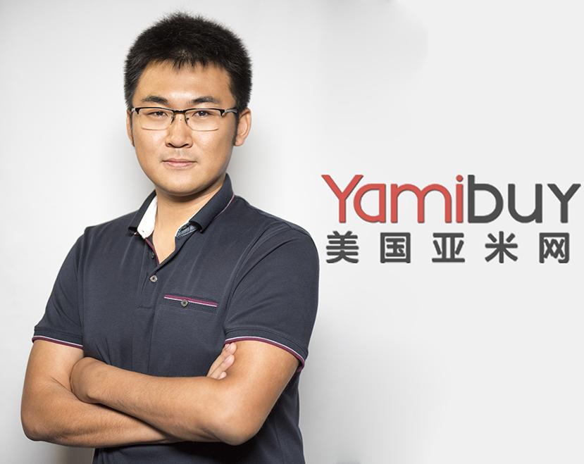 Ý tưởng bán đồ ăn Châu Á ở Mỹ, dựng nên công ty 100 triệu đô của chàng trai