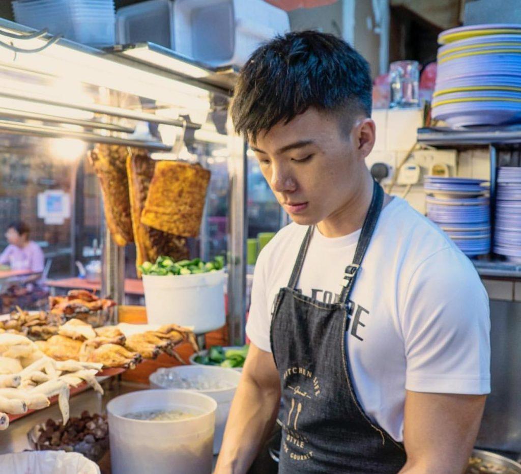 """Ý tưởng giúp cửa hàng ăn của chàng trai liên tục hót, thu hút khách hàng """"phát cuồng"""""""