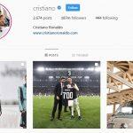 Ý tưởng kiếm tiền trên Instagram (học hỏi từ ngôi sao)