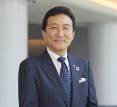 Ý tưởng kinh doanh bằng lời cảm ơn của ông chủ Nhật Bản khôn ngoan