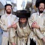 6 Triết lý kiếm tiền của người Do Thái kéo dài hàng trăm năm vẫn còn nguyên giá trị