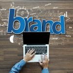 7 ý tưởng đặt tên cho sản phẩm kinh doanh hiệu quả