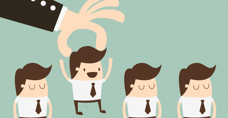 Cách để sếp trọng dụng, dành cho nhiều cơ hội thăng tiến