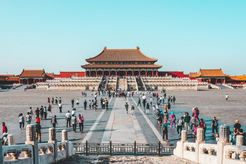 Hiểu về nền kinh tế Trung Quốc đang vận hành bây giờ