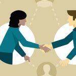 Kinh doanh mối quan hệ trên thương trường (người khôn ngoan mới có thể kiếm được tiền)