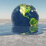 Nắm bắt hiện thực về ô nhiễm môi trường, những người đầu tư khôn ngoan kiếm được hàng tỷ đô