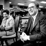 Nhân vật thành công: người phụ nữ trong giới kinh doanh đến Warren Buffett cũng khâm phục