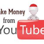 Những điều cơ bản cần biết để kiếm tiền trên Youtube