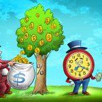 Từ cách dùng tiền, thấy được cách đầu tư sinh lời của nhà giàu