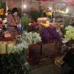 Ý tưởng bán hoa tươi ngày Tết (kiếm tiền thêm trước Tết)