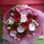 Ý tưởng bán hoa vào các dịp Lễ, kiếm trên 30 triệu