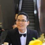 Ý tưởng kinh doanh bảng hiệu gỗ khi trong túi chỉ còn 5 triệu, trở thành ông chủ nức tiếng Hà Nội