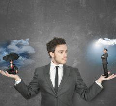 10 Ý tưởng để ứng xử khéo léo trong các tình huống