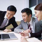 19 Ý tưởng về dấu hiệu con người thể hiện bạn sẽ là Sếp tốt