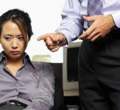 20 Ý tưởng để ứng xử với người khó chịu