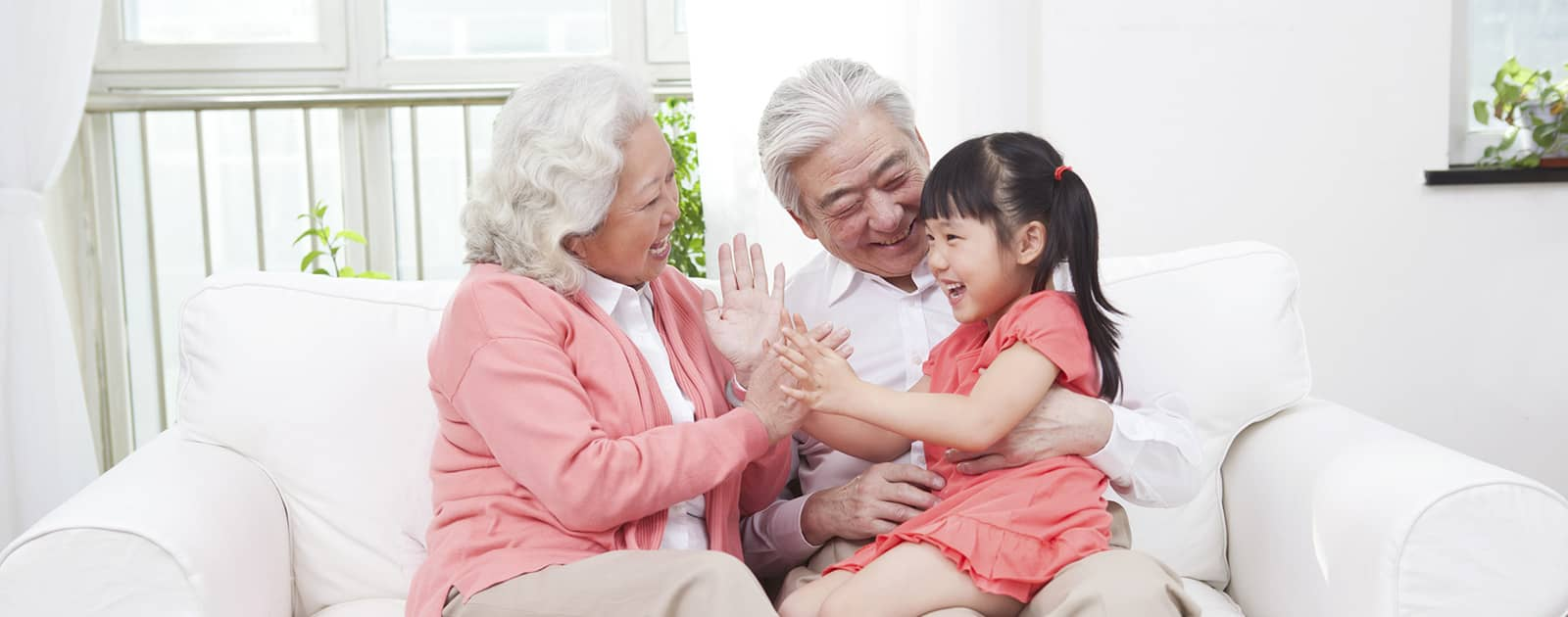 4 Ý tưởng để tránh bị thiếu tiền khi Nghỉ hưu