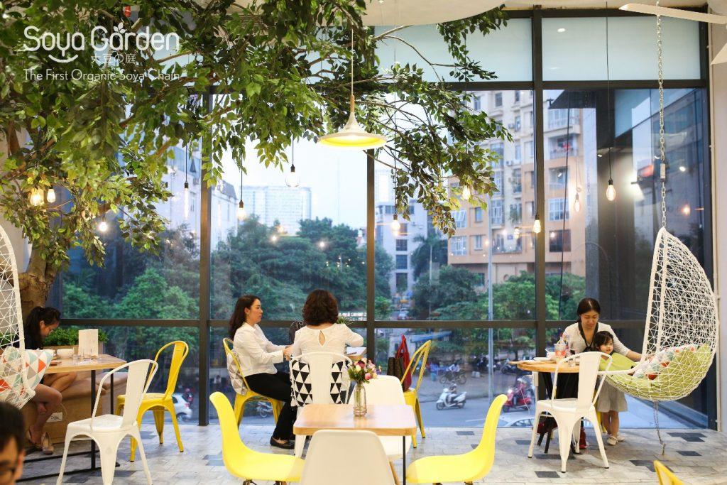 4 Ý tưởng Startup đã được triển khai thành công ở Việt Nam