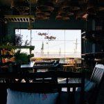 5 Ý tưởng quán Cafe đẹp ở Đà Lạt đẹp như phim
