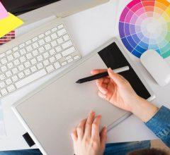 6 Ý tưởng dễ kiếm tiền online