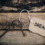7 Ý tưởng tìm ra đam mê sống cho chính bản thân mình