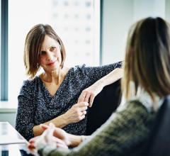 Bị từ chối tăng lương, những ý tưởng câu hỏi cần phải hỏi