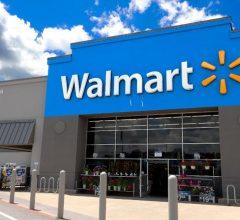 Các ý tưởng để tiết kiệm chi phí kinh doanh của hãng siêu thị Walmart