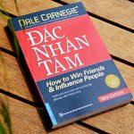 Những ý tưởng bài học rút ra từ cuốn sách Đắc Nhân Tâm