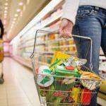 Những ý tưởng để kéo khách hàng về Điểm bán và Siêu thị của các thương hiệu lớn
