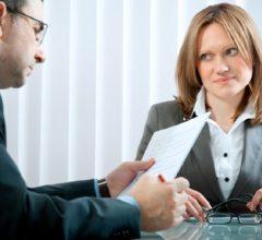Những ý tưởng đề nghị tăng lương cho kết quả tích cực
