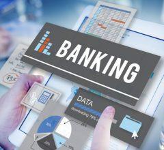 Ý tưởng chiến lược cho người Kinh doanh tài chính thời 4.0