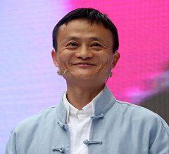 Ý tưởng của Jack trở thành mẫu hình khởi nghiệp của toàn Trung Quốc như thế nào?