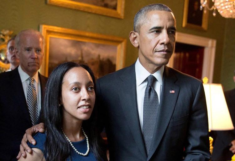 Ý tưởng cuộc đời sống rực rỡ của cô gái khiếm thị, nhưng tốt nghiệp đại học Harvard