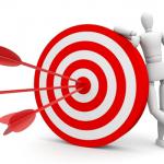 Ý tưởng dẫn tới thành công và dẫn tới thất bại của các Cửa hàng bán lẻ, siêu thị hàng hóa