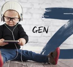 Ý tưởng để khai thác nhóm khách hàng giới trẻ ngày nay