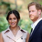 Ý tưởng khiến Hoàng tử Harry và công nương không còn muốn ở trong gia tộc Hoàng Gia Anh nữa