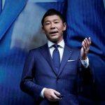 Ý tưởng khiến tỷ phú Nhật Bản mang 9 triệu đô cho người lạ không quen biết