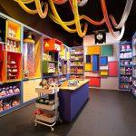 Ý tưởng kinh doanh giúp cho mô hình cửa hàng có 30.000 khách hàng mỗi tháng