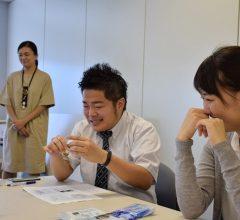 Ý tưởng quản lý nhân viên của người Nhật Bản