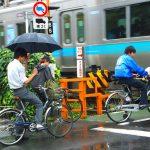 Ý tưởng tiết kiệm tiền trong đời sống thực tế của người Nhật Bản