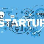 Ý tưởng về bộ kiến thức kinh doanh cần học đối với người bắt đầu khởi nghiệp