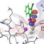 Ý tưởng vô hiệu hóa HIV được tìm ra một cách tình cờ